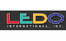 Ledo International