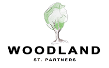 Woodland St. Partners