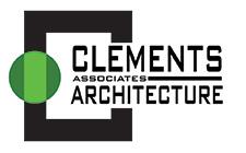 Clements Associates Architecture