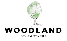 Woodland St. Partners